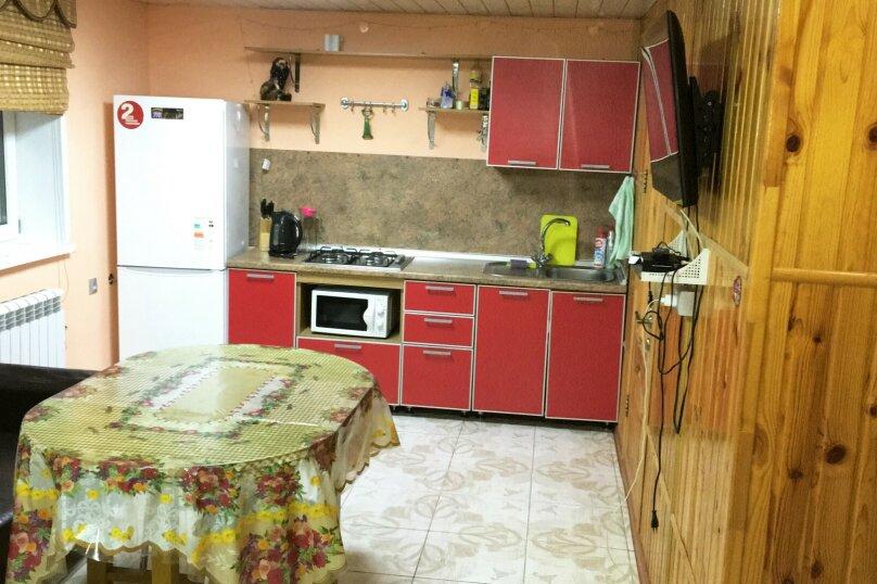 Дом, 140 кв.м. на 40 человек, 5 спален, шелангуш, 5, Казань - Фотография 8