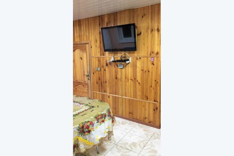 Дом, 140 кв.м. на 40 человек, 5 спален, шелангуш, 5, Казань - Фотография 9