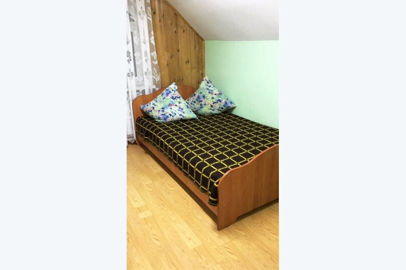 Дом, 140 кв.м. на 40 человек, 5 спален, шелангуш, 5, Казань - Фотография 10