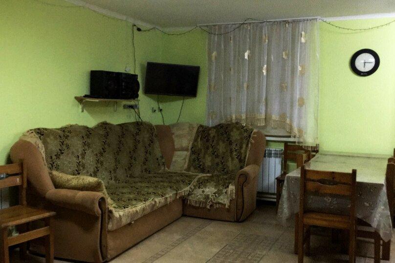 Дом, 140 кв.м. на 40 человек, 5 спален, шелангуш, 5, Казань - Фотография 11