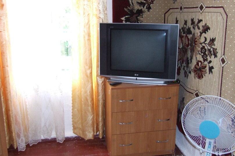 """Гостевой дом """"Розмарин"""", улица Спендиарова, 31 на 4 комнаты - Фотография 16"""