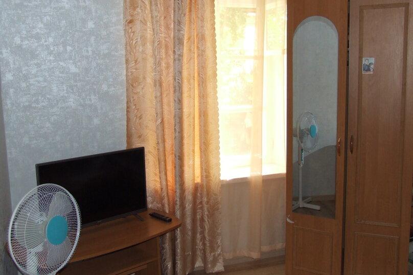 """Гостевой дом """"Розмарин"""", улица Спендиарова, 31 на 4 комнаты - Фотография 17"""