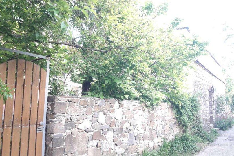 """Гостевой дом """"Пашуня"""", Миндальная улица, 6 на 3 комнаты - Фотография 3"""