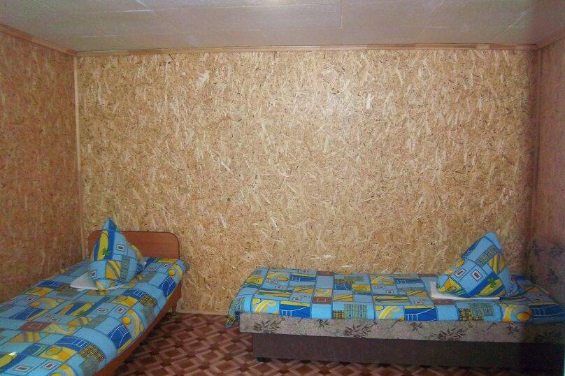 """Гостевой дом """"Уютный дворик"""", улица Ленина, 87 на 5 комнат - Фотография 18"""