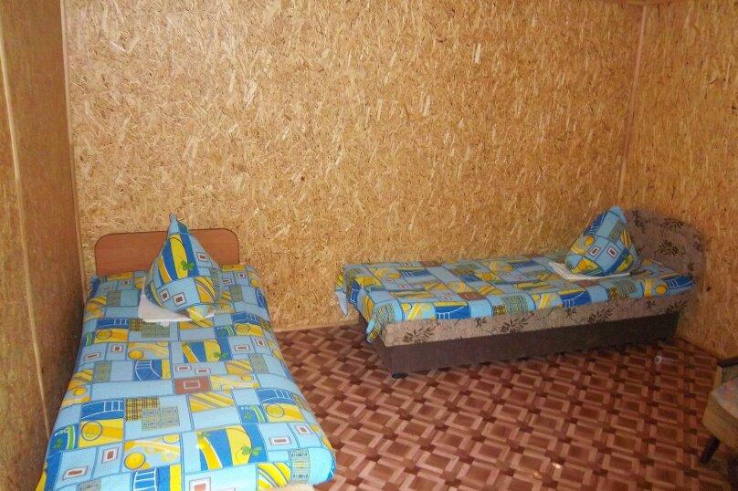 """Гостевой дом """"Уютный дворик"""", улица Ленина, 87 на 5 комнат - Фотография 35"""