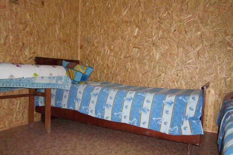 """Гостевой дом """"Уютный дворик"""", улица Ленина, 87 на 5 комнат - Фотография 32"""