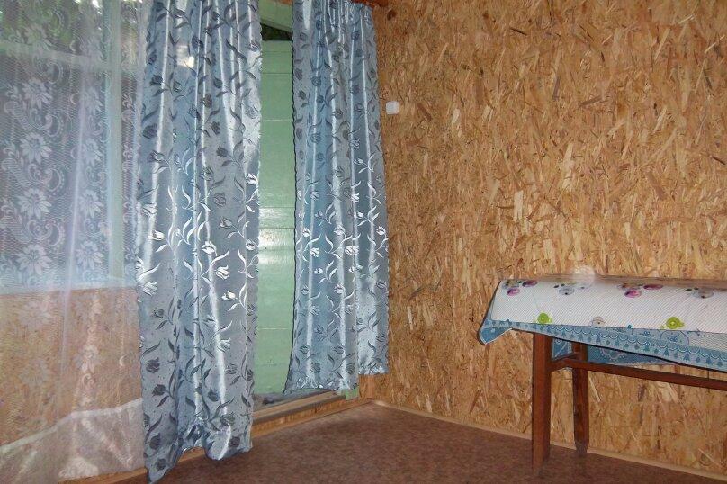 """Гостевой дом """"Уютный дворик"""", улица Ленина, 87 на 5 комнат - Фотография 33"""