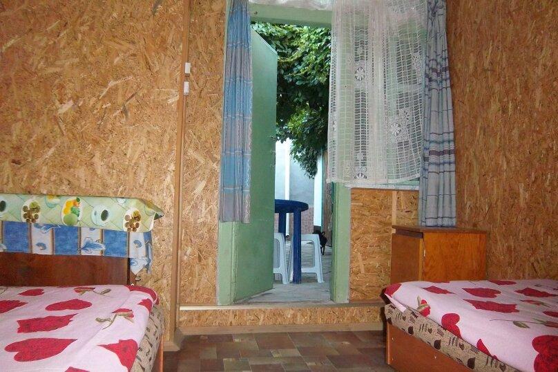 """Гостевой дом """"Уютный дворик"""", улица Ленина, 87 на 5 комнат - Фотография 29"""