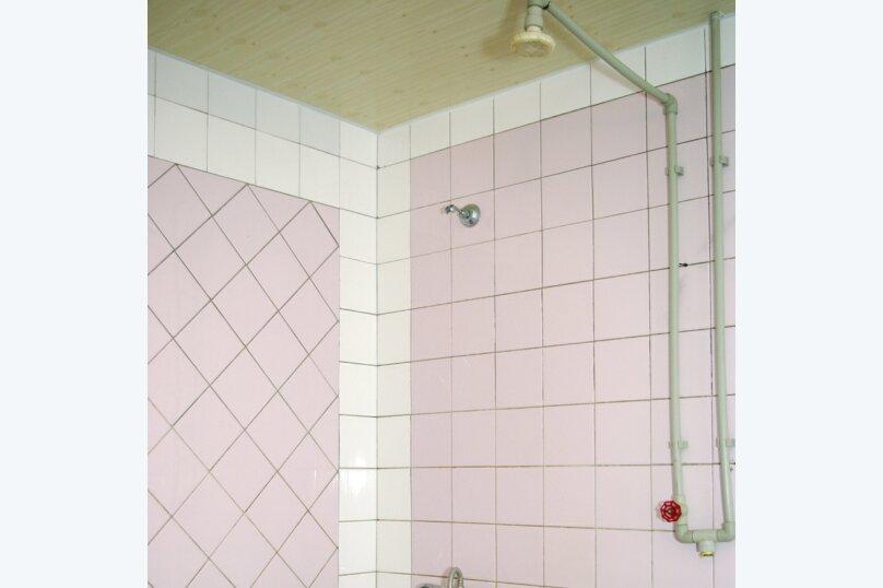 """Гостевой дом """"Летний"""", Корабельная улица, 32 на 6 комнат - Фотография 27"""
