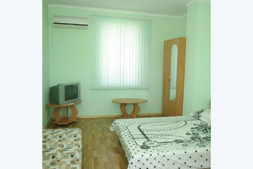 """Гостевой дом """"Летний"""", Корабельная улица, 32 на 6 комнат - Фотография 28"""