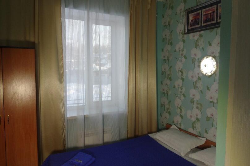 """Отель """"Лотос"""", Байкальская улица, 14Б на 25 номеров - Фотография 101"""