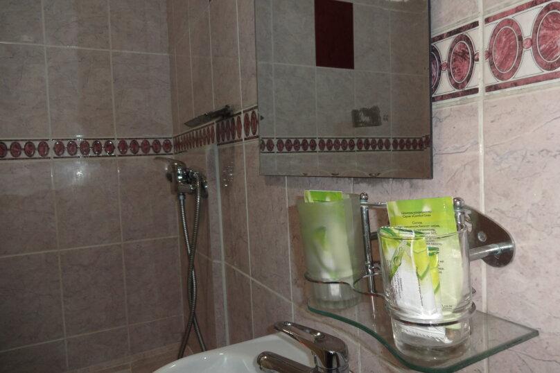 """Отель """"Лотос"""", Байкальская улица, 14Б на 25 номеров - Фотография 102"""