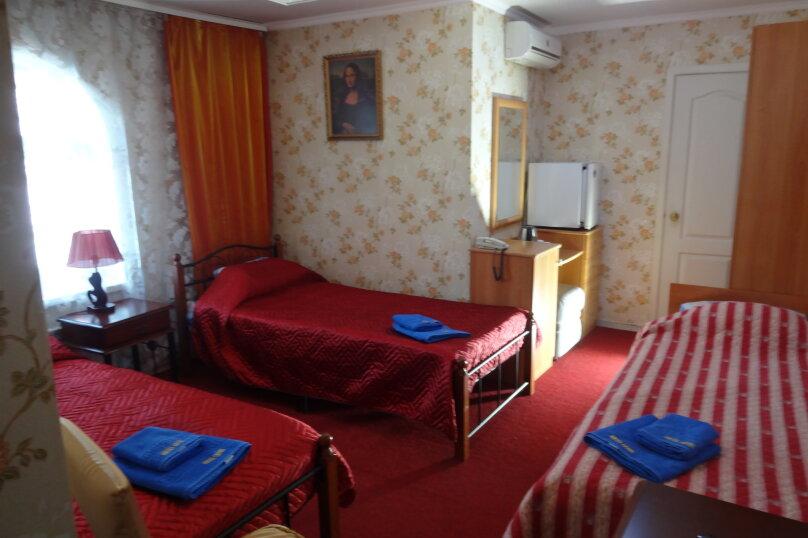 """Отель """"Лотос"""", Байкальская улица, 14Б на 25 номеров - Фотография 91"""
