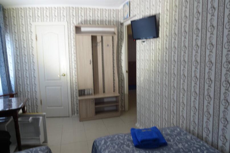 """Отель """"Лотос"""", Байкальская улица, 14Б на 25 номеров - Фотография 7"""