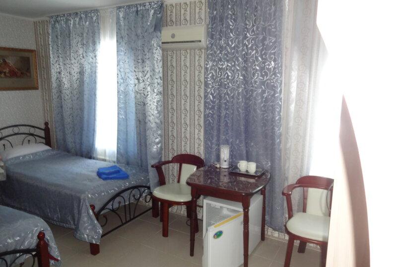"""Отель """"Лотос"""", Байкальская улица, 14Б на 25 номеров - Фотография 8"""