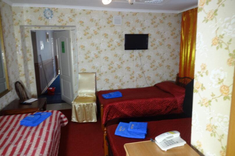 """Отель """"Лотос"""", Байкальская улица, 14Б на 25 номеров - Фотография 9"""