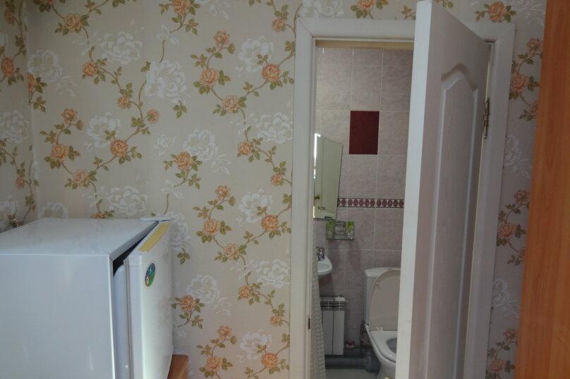 """Отель """"Лотос"""", Байкальская улица, 14Б на 25 номеров - Фотография 10"""