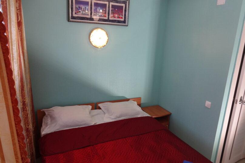 """Отель """"Лотос"""", Байкальская улица, 14Б на 25 номеров - Фотография 13"""
