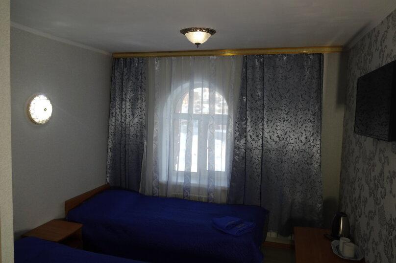 """Отель """"Лотос"""", Байкальская улица, 14Б на 25 номеров - Фотография 15"""