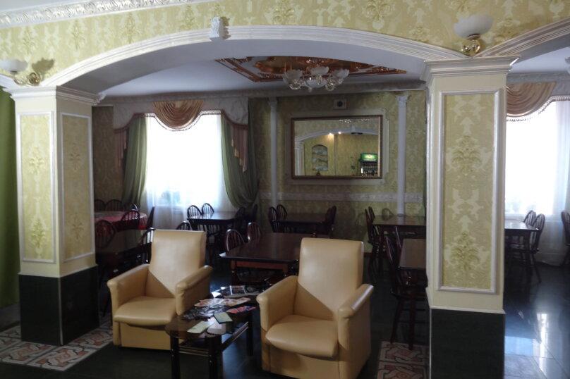 """Отель """"Лотос"""", Байкальская улица, 14Б на 25 номеров - Фотография 26"""