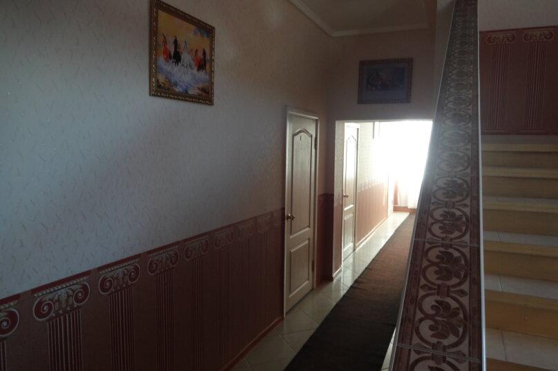 """Отель """"Лотос"""", Байкальская улица, 14Б на 25 номеров - Фотография 29"""
