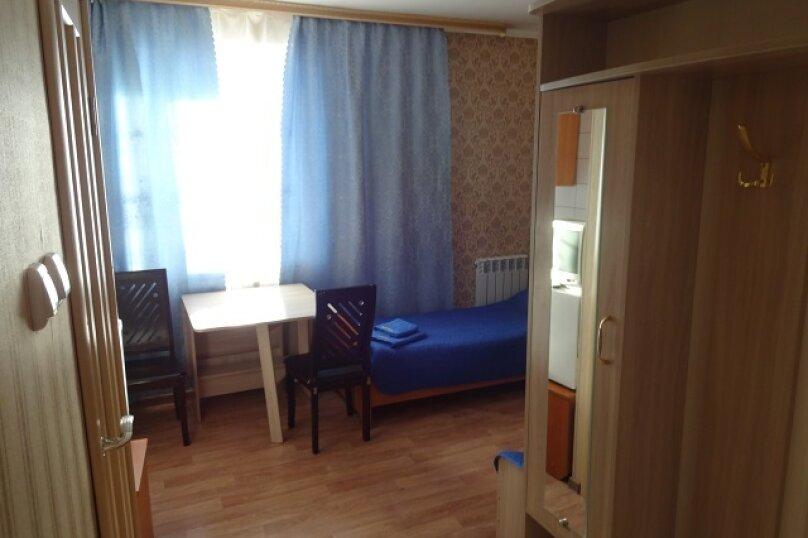 """Отель """"Лотос"""", Байкальская улица, 14Б на 25 номеров - Фотография 33"""