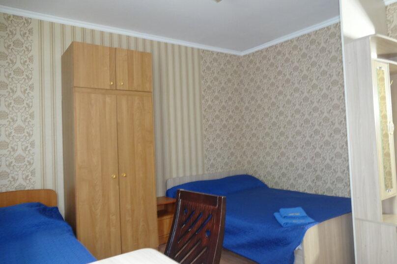 """Отель """"Лотос"""", Байкальская улица, 14Б на 25 номеров - Фотография 34"""