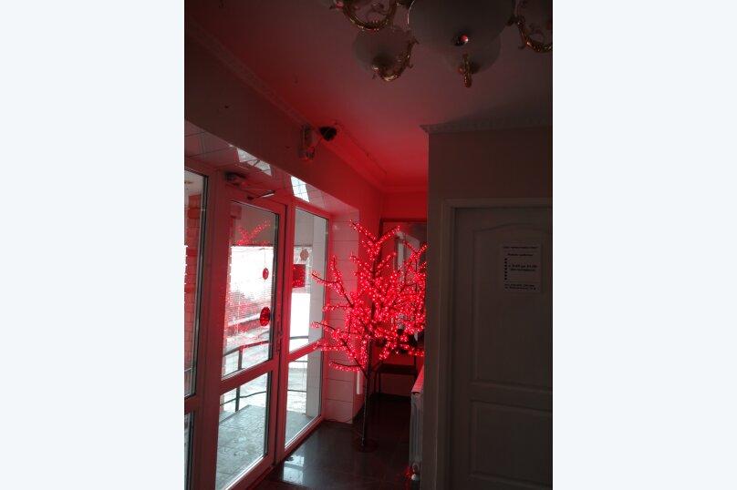 """Отель """"Лотос"""", Байкальская улица, 14Б на 25 номеров - Фотография 35"""