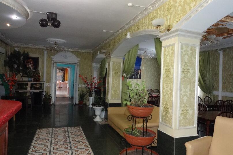 """Отель """"Лотос"""", Байкальская улица, 14Б на 25 номеров - Фотография 36"""