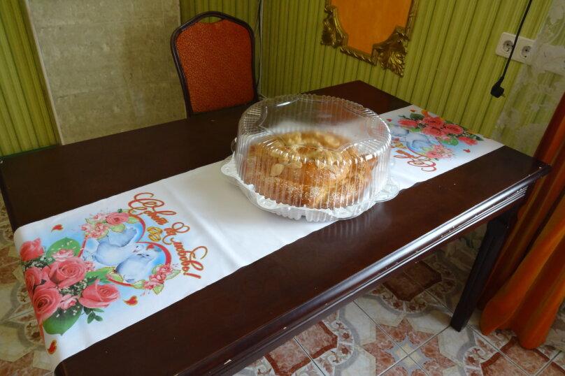 """Отель """"Лотос"""", Байкальская улица, 14Б на 25 номеров - Фотография 40"""