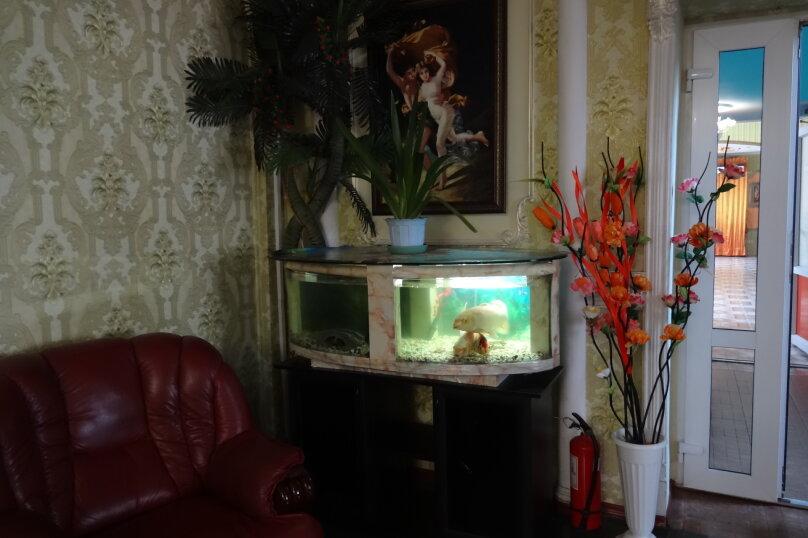 """Отель """"Лотос"""", Байкальская улица, 14Б на 25 номеров - Фотография 54"""