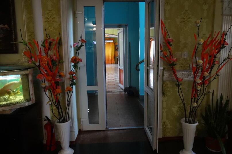 """Отель """"Лотос"""", Байкальская улица, 14Б на 25 номеров - Фотография 55"""