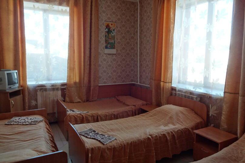 """Отель """"Лотос"""", Байкальская улица, 14Б на 25 номеров - Фотография 65"""