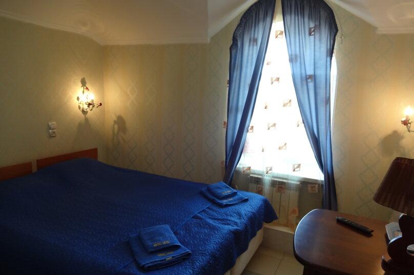 """Отель """"Лотос"""", Байкальская улица, 14Б на 25 номеров - Фотография 67"""