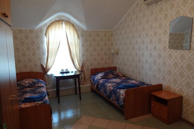 """Отель """"Лотос"""", Байкальская улица, 14Б на 25 номеров - Фотография 68"""
