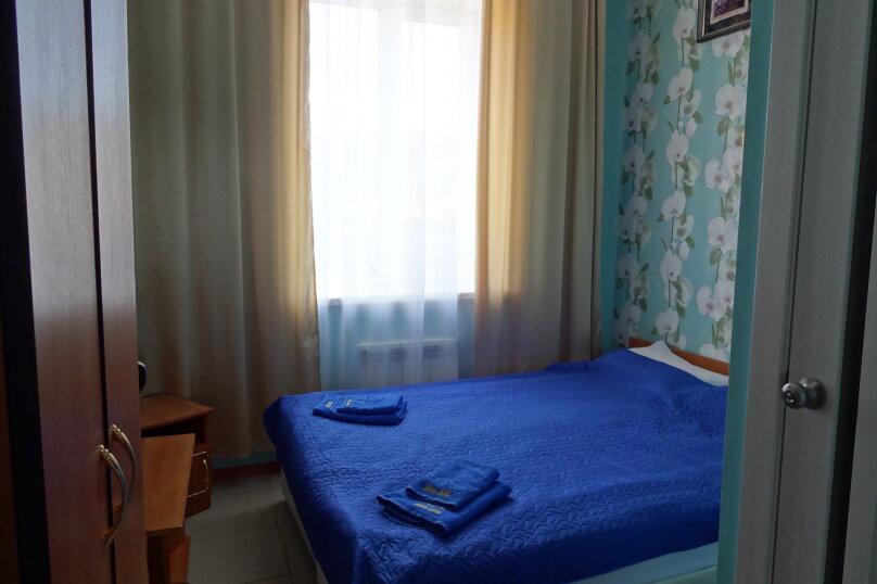 """Отель """"Лотос"""", Байкальская улица, 14Б на 25 номеров - Фотография 72"""