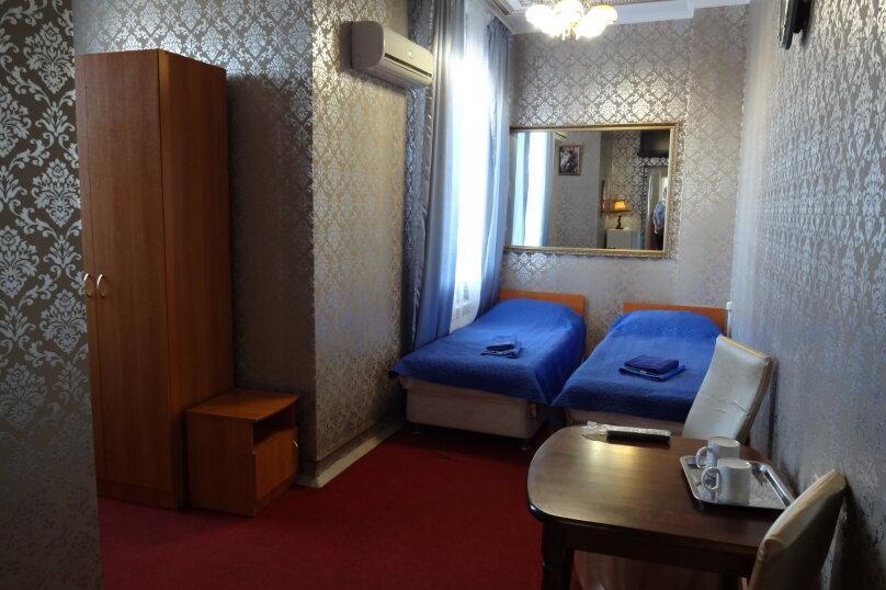 """Отель """"Лотос"""", Байкальская улица, 14Б на 25 номеров - Фотография 74"""