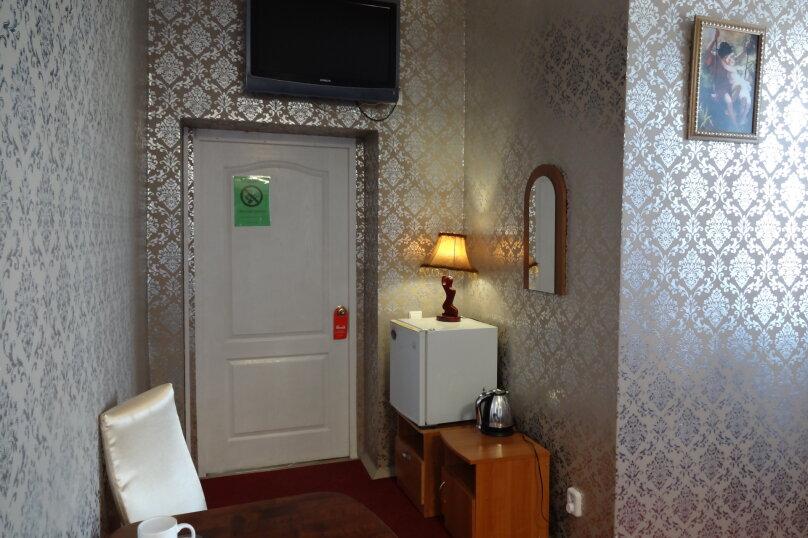"""Отель """"Лотос"""", Байкальская улица, 14Б на 25 номеров - Фотография 75"""