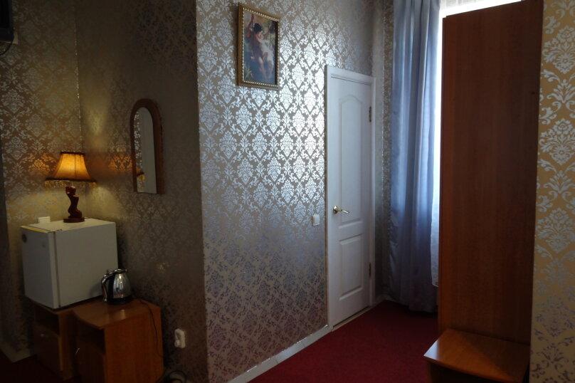 """Отель """"Лотос"""", Байкальская улица, 14Б на 25 номеров - Фотография 76"""