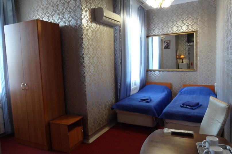 """Отель """"Лотос"""", Байкальская улица, 14Б на 25 номеров - Фотография 77"""