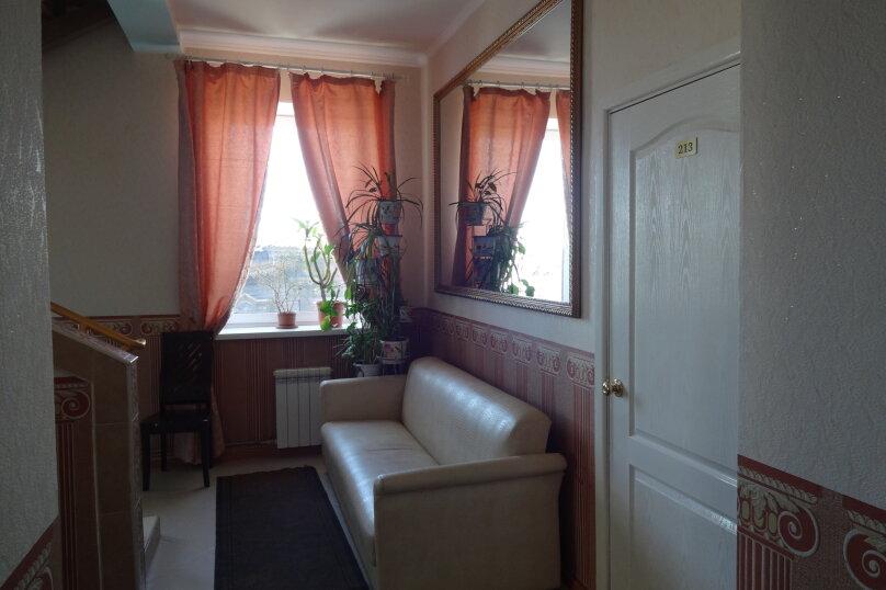 """Отель """"Лотос"""", Байкальская улица, 14Б на 25 номеров - Фотография 78"""
