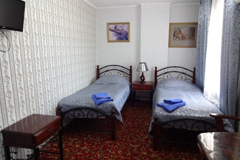 """Отель """"Лотос"""", Байкальская улица, 14Б на 25 номеров - Фотография 81"""