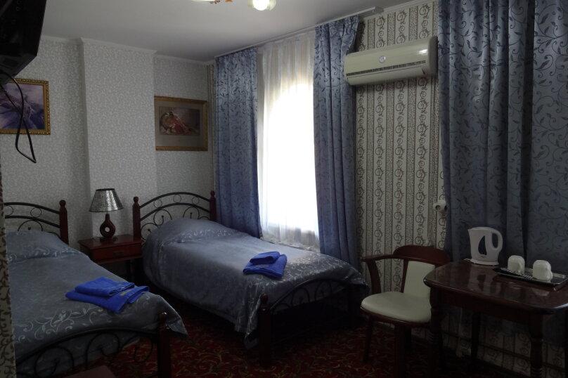 """Отель """"Лотос"""", Байкальская улица, 14Б на 25 номеров - Фотография 82"""