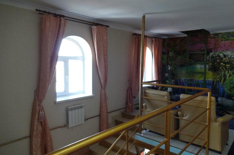 """Отель """"Лотос"""", Байкальская улица, 14Б на 25 номеров - Фотография 83"""
