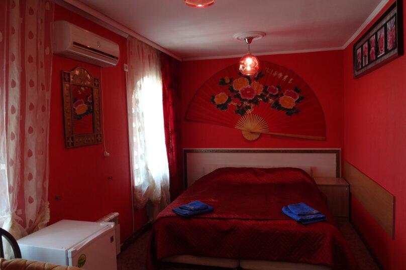 """Отель """"Лотос"""", Байкальская улица, 14Б на 25 номеров - Фотография 84"""