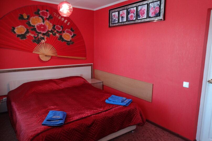 """Отель """"Лотос"""", Байкальская улица, 14Б на 25 номеров - Фотография 85"""