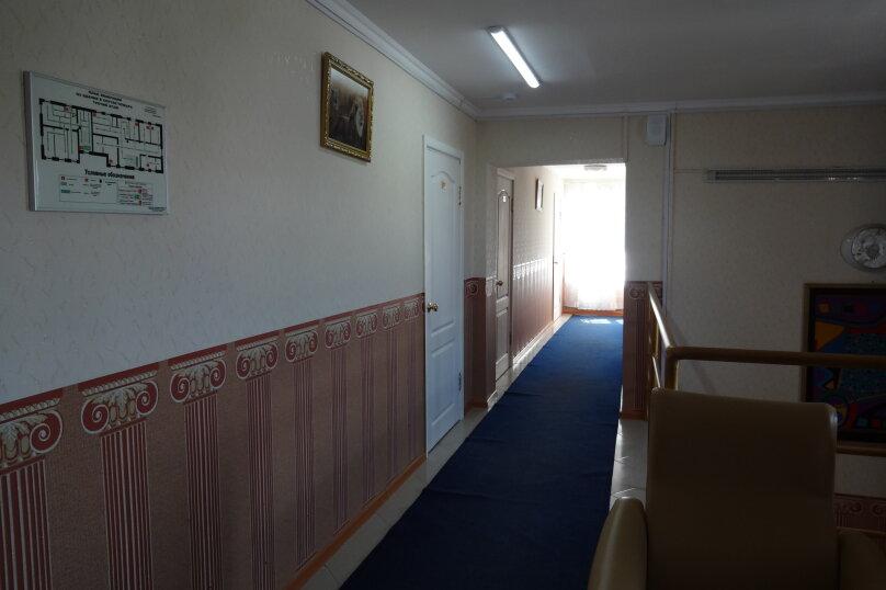 """Отель """"Лотос"""", Байкальская улица, 14Б на 25 номеров - Фотография 86"""