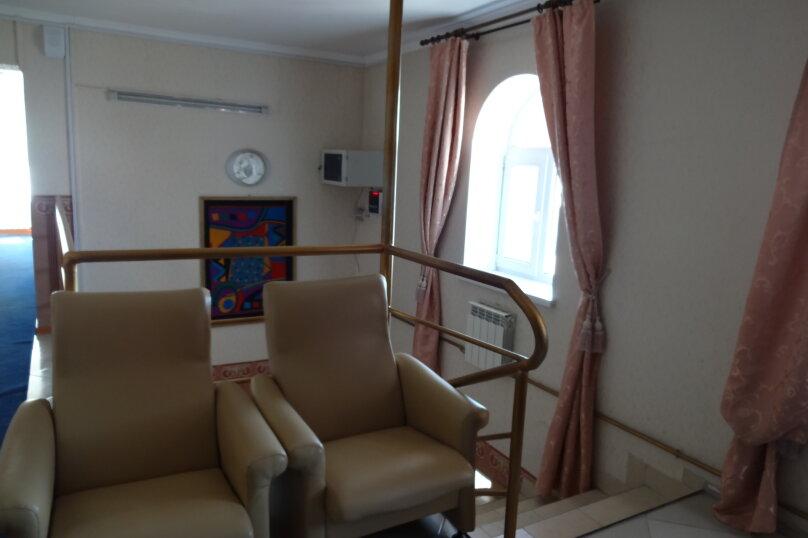 """Отель """"Лотос"""", Байкальская улица, 14Б на 25 номеров - Фотография 87"""