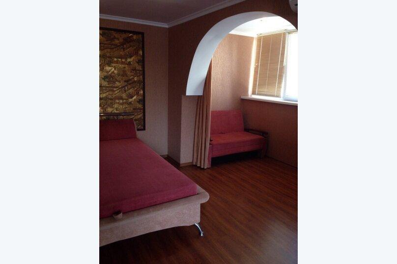 Отдельная комната, Красноармейская, 10П, Алушта - Фотография 3