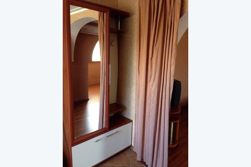 Отдельная комната, Красноармейская, 10П, Алушта - Фотография 5